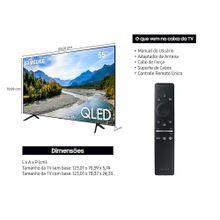 Samsung-Smart-TV-QLED-4K-Q60T-55-Pontos-Quanticos-Design-sem-Limites-Alexa-built-in-Modo-Ambiente-Foto-Controle-Unico-Visual-Livre-de-Cabos-9