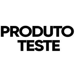 PRODUTO-TESTE