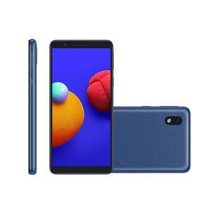 Smartphone-Samsung-Galaxy-A01-Core-32GB-Tela-5.3-Dual-Chip-Quad-Core-