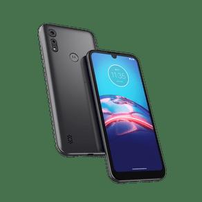 Smartphone-Motorola-E6S-Cinza-Titanium-Tela-6.1-4G-Wi-Fi-Android-32GB