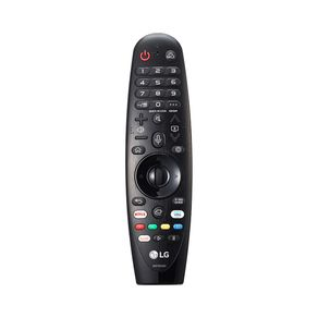 Controle-LG-Smart-Magic-LG-MR20GA-