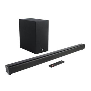 SoundBar-JBL-SB160-2.1-Canais-Subwoofer-Sem-fio-Dolby-Digital-Bluetooth-HDMI-ARC-