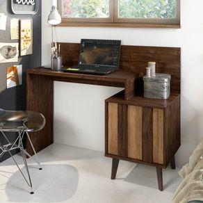 Mesa-de-Computador-Caemmun-Dusk-Havana-Buriti-