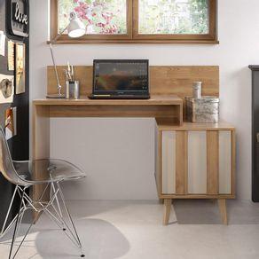 Mesa-de-Computador-Caemmun-Dusk-Buriti-com-Off-White-2