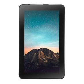 Tablet-Multilaser-M9S-NB326-GO-9-Wi-Fi-Android-8.1-16GB-Quad-Core-