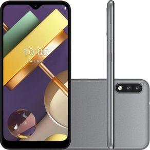 Smartphone-LG-K22-Tela-62-32GB-2GB-RAM-Camera-Dupla-13MP---2MP