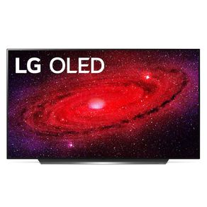 Smart-TV-LG-55-4K-OLED-CXPSA-WiFi-Bluetooth-HDR-Inteligencia-Artificial-ThinQ-AI-Smart-Magic-Google-Assistente-Alexa