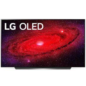 Smart-TV-LG-65-OLED-CXPSA-4K-UHD-WiFi-Bluetooth-HDR-Inteligencia-Artificial-ThinQ-AI-Smart-Magic-Google-Assistente-Alexa-