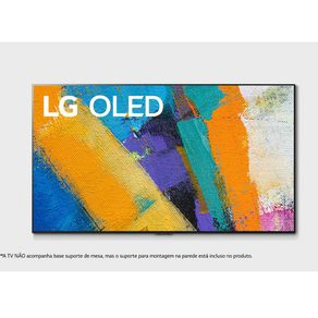 Smart-TV-LG-65-OLED-GXPSA-4K-UHD-HDR-WiFi-Bluetooth-Inteligencia-Artificial-ThinQ-AI-Hands-Free-Google-Assistente-Alexa-