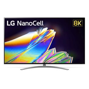 Smart-TV-LG-NanoCell-96SNA-65---8K-IPS-WiFi-Bluetooth-HDR-Inteligencia-Artificial-ThinQAI-Google-Assistente-Alexa-IOT-