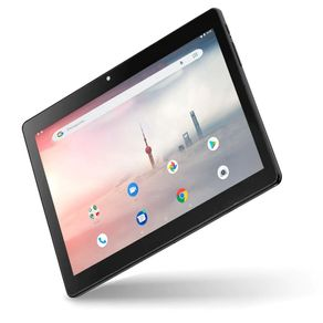 Tablet-Multilaser-NB331-M10A-10-3G-Quad-Core-Android-9-Pie-Dual-Camera-32Gb-Bluetooth-Preto-