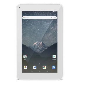 Tablet-Mutlilaser-NB317-Tela-7-Bluetooth-Quad-Core-Android-8.1-GO-1GB-RAM-16GB