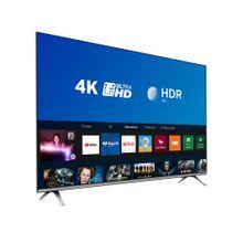 Smart-TV-LED-50-4K-UltraHD-Philips-50PUG6654-78-com-HDR-Bluetooth-Dolby-Vision-Dolby-Atmos-2