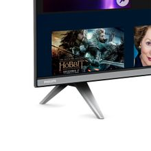 Smart-TV-LED-50-4K-UltraHD-Philips-50PUG6654-78-com-HDR-Bluetooth-Dolby-Vision-Dolby-Atmos-6