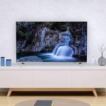 Smart-TV-LED-50-4K-UltraHD-Philips-50PUG6654-78-com-HDR-Bluetooth-Dolby-Vision-Dolby-Atmos-7