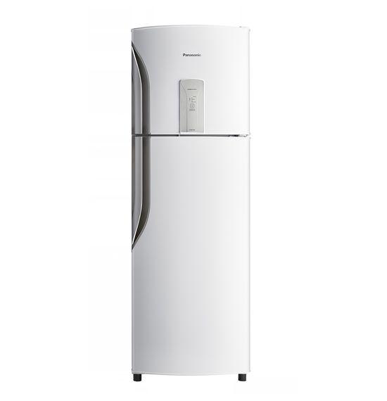 Geladeira-Panasonic-NR-BT40BD1W-Duplex-Frost-Free-387-Litros-Branco