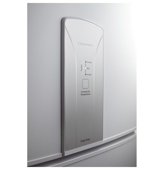Geladeira-Panasonic-NR-BT40BD1W-Duplex-Frost-Free-387-Litros-Branco-2