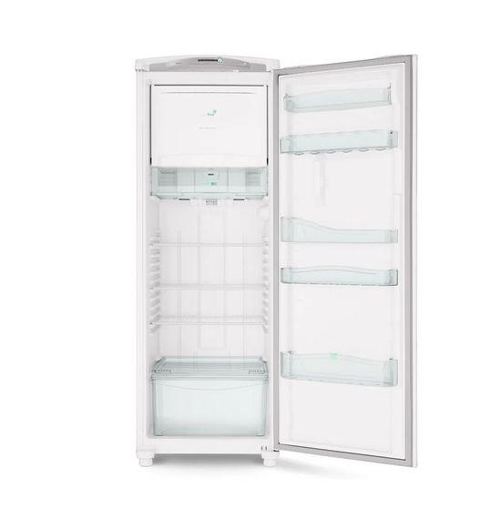 Geladeira-Consul-CRB39AB-1-Porta-Frost-Free-342-Litros-Branco