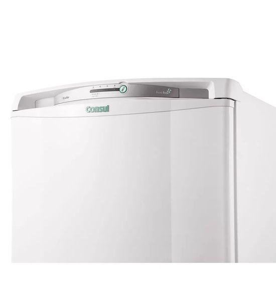 Geladeira-Consul-CRB39AB-1-Porta-Frost-Free-342-Litros-Branco-2