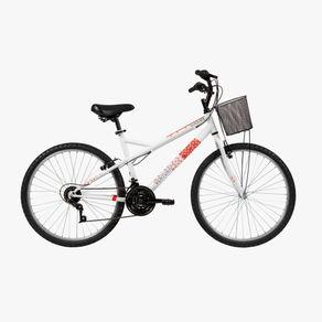 Bicicleta-Caloi-Ventura-T18R26V21-Aro-26-com-Freio-V-Brake-21-Marchas-e-Cesto