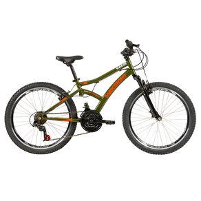 Bicicleta-Caloi-Max-Front-T15R24V21-Aro-24-com-Freio-V-Brake-e-21-Marchas