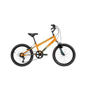 Bicicleta-Caloi-Snap-T11R20V7-Aro-20-com-Freio-V-Brake