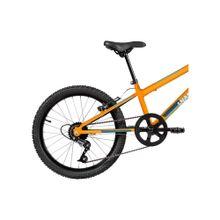Bicicleta-Caloi-Snap-T11R20V7-Aro-20-com-Freio-V-Brake-3