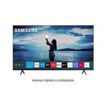 Samsung-Smart-TV-Crystal-TU7020-4K-UHD-50-Design-sem-Limites-Controle-Remoto-Unico-Bluetooth-Processador-Crystal-4K-2