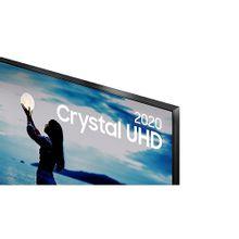 Samsung-Smart-TV-Crystal-TU7020-4K-UHD-50-Design-sem-Limites-Controle-Remoto-Unico-Bluetooth-Processador-Crystal-4K-3
