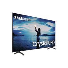 Samsung-Smart-TV-Crystal-TU7020-4K-UHD-50-Design-sem-Limites-Controle-Remoto-Unico-Bluetooth-Processador-Crystal-4K-4