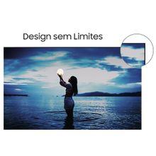 Samsung-Smart-TV-Crystal-TU7020-4K-UHD-50-Design-sem-Limites-Controle-Remoto-Unico-Bluetooth-Processador-Crystal-4K-6