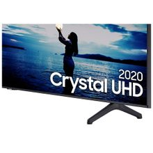 Samsung-Smart-TV-Crystal-TU7020-4K-UHD-50-Design-sem-Limites-Controle-Remoto-Unico-Bluetooth-Processador-Crystal-4K-9