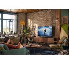 Samsung-Smart-TV-Crystal-TU7020-4K-UHD-50-Design-sem-Limites-Controle-Remoto-Unico-Bluetooth-Processador-Crystal-4K-11