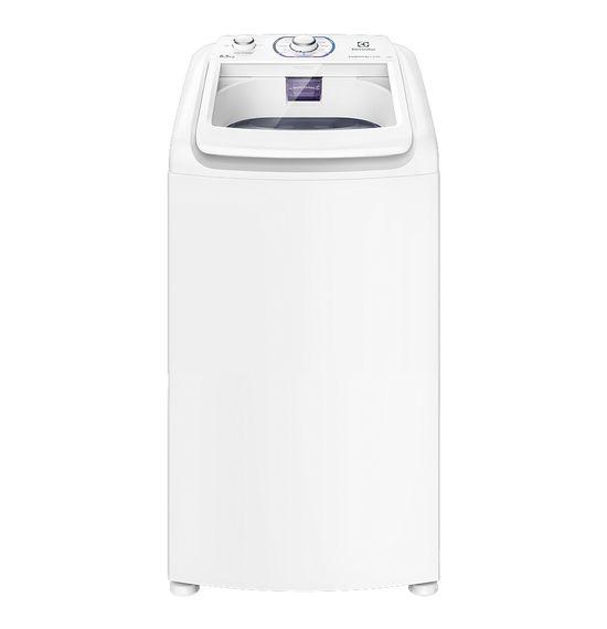 Lavadora-Automatica-Electrolux-Essencial-Care-LES09-85KG-2