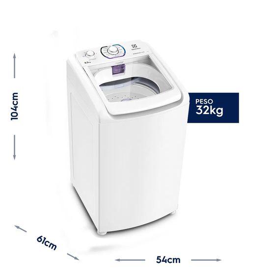 Lavadora-Automatica-Electrolux-Essencial-Care-LES09-85KG-7