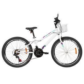 Bicicleta-Caloi-Ceci-T13R24V21-Aro-24-com-21-Marchas-Freio-V-brake-e-Cesto-Frontal