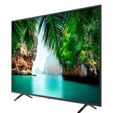 Smart-TV-LED-Panasonic-GX500-4K-UltraHD-Wi-fi-HDR-HDMI-3-USB-1-2