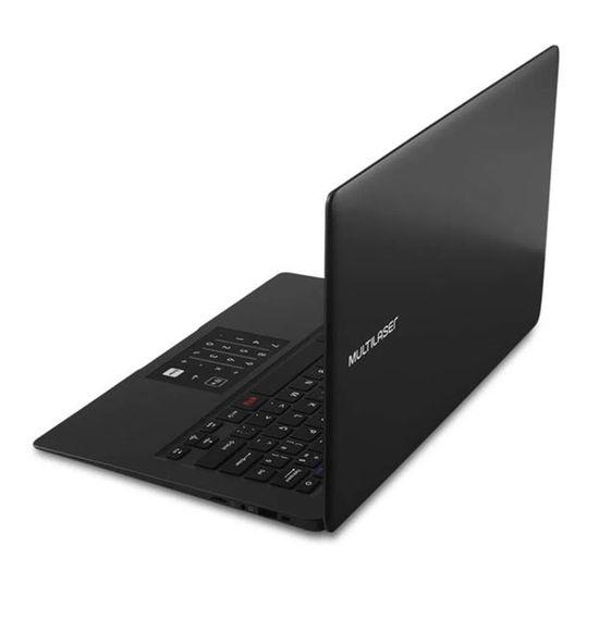 Notebook-Multilaser-PC310-Tela-14-Intel©-PENTIUM™-Windows-10-4GB-RAM-64GB-Preto-3