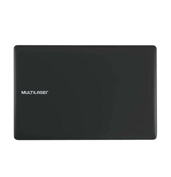 Notebook-Multilaser-PC310-Tela-14-Intel©-PENTIUM™-Windows-10-4GB-RAM-64GB-Preto-4
