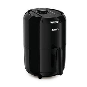 Fritadeira-sem-Oleo-Arno-CFRY-Air-Fryer-16L-Preto-