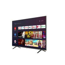 Smart-TV-LED-Panasonic-50-HX550B-4K-UltraHD-Wi-fi-Android-Bluetooth-Chrome-Cast-HDR-Assistente-de-Voz-Google-2