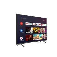 Smart-TV-LED-Panasonic-50-HX550B-4K-UltraHD-Wi-fi-Android-Bluetooth-Chrome-Cast-HDR-Assistente-de-Voz-Google-3