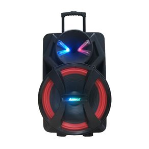 Caixa-Amplificada-Amvox-ACA1100-Dezoitao-com-Bluetooth