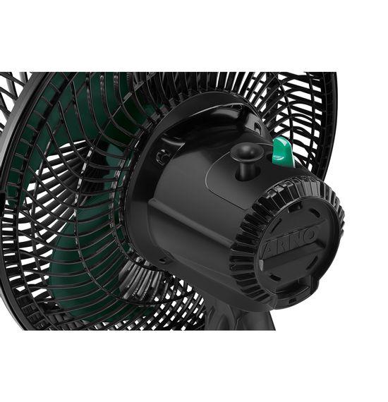 Ventilador-de-Mesa-Arno-Super-Force-VEF3-30cm-3-Velocidades-Preto-3