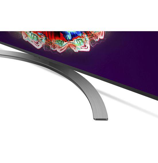 Smart-TV-LED-LG-55-55NANO81-NanoCell-4K-UHD-IPS-Bluetooth-HDR-Inteligencia-Artificial-ThinQ-AI-Google-Assistente-Alexa-IOT-6
