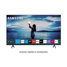 Samsung-Smart-TV-Crystal-TU7020-4K-UHD-55-Design-sem-Limites-Controle-Remoto-Unico-Bluetooth-Processador-Crystal-4K-2