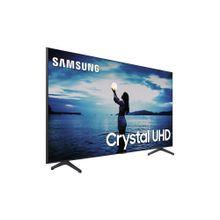 Samsung-Smart-TV-Crystal-TU7020-4K-UHD-55-Design-sem-Limites-Controle-Remoto-Unico-Bluetooth-Processador-Crystal-4K-3