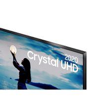 Samsung-Smart-TV-Crystal-TU7020-4K-UHD-55-Design-sem-Limites-Controle-Remoto-Unico-Bluetooth-Processador-Crystal-4K-4