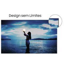 Samsung-Smart-TV-Crystal-TU7020-4K-UHD-55-Design-sem-Limites-Controle-Remoto-Unico-Bluetooth-Processador-Crystal-4K-5