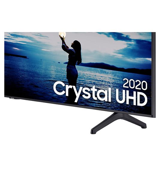 Samsung-Smart-TV-Crystal-TU7020-4K-UHD-55-Design-sem-Limites-Controle-Remoto-Unico-Bluetooth-Processador-Crystal-4K-6